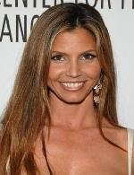 Charisma Carpenter- Seriesaddict